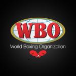 расписание боксерских поединков 2018