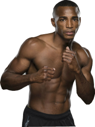 Эрисланди Лара боксерская карьера