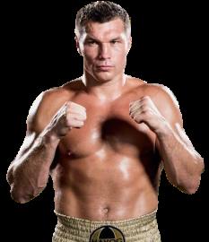 Григорий Дрозд боксерская карьера