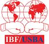 Рейтинг боксеров по версии IBF - IBF Ratings