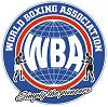 Рейтинг боксеров по версии WBA - WBA Ratings