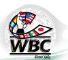 Рейтинг боксеров по версии WBC - WBC Ratings