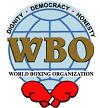 Рейтинг боксеров по версии WBO - WBO Ratings