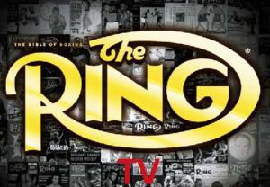 The Ring TV - онлайн трансляция
