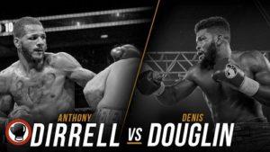 Fight Anthony Dirrell vs Denis Douglin