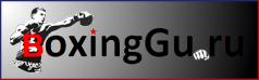 BoxingGu.ru союз профессионального бокса России
