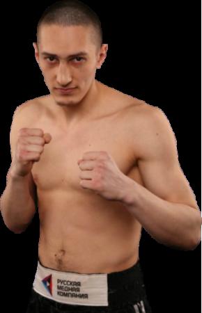 Заур Абдуллаев - биография - карьера - видео боев