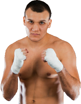 Максим Власов - Maksim Vlasov