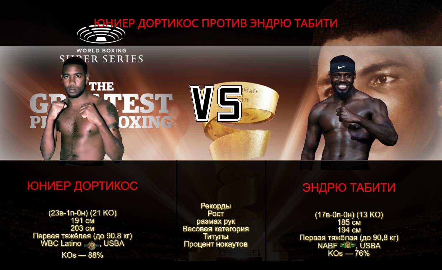 Афиша - бой Сергей Липинец против Ламонт Питерсон -Sergey Lipinets vs Lamont Peterson