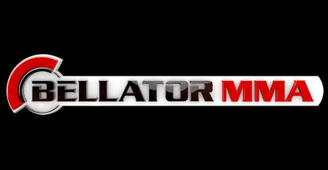 Расписание боев Bellator MMA