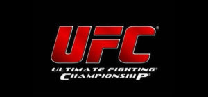 Расписание боев UFC 2019