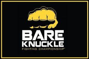 Расписание Bare Knuckle Fighting Championship (BKFC)