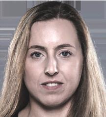 Кейт Джексон