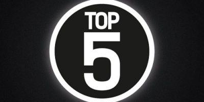 Бокс: Топ 5 боев которые мы увидим в эти выходные — 23 ноября