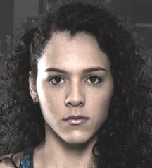 Алехандра Лара