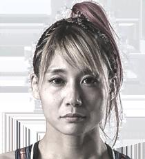 Кана Ватанабе