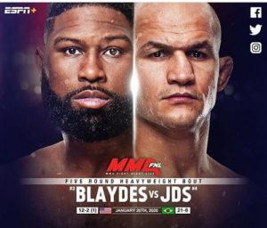 UFC Fight night 166 Прямая трансляция