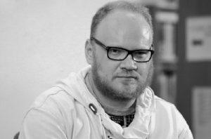 Журналист Олег Кашин раскритиковал Хабиба Нурмагомедова