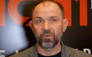 Глава АСА: сделаем всё, чтобы бой Емельяненко — Исмаилов состоялся