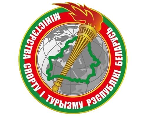 Минспорт Белоруссии опроверг информацию о заявке на проведение турнира UFC