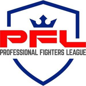 PFL переносит сезон 2020 года на 2021