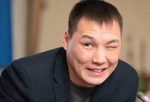 Руслан Проводников готов вернуться на профи ринг