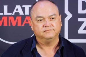 Bellator MMA возобновит работу в июне
