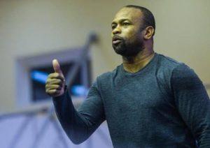 Рой Джонс заговорил о возвращении на ринг