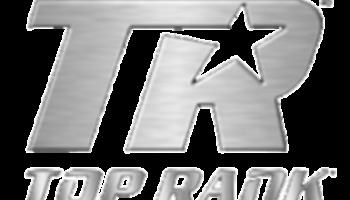 Top Rank проведет боксерские шоу 9 и 11 июня