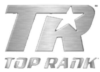 Top Rank подал запрос на проведение боксерских боев