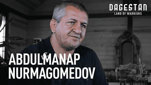 Памяти Абдулманапа Нурмагомедова: Dagestan: Land of Warriors