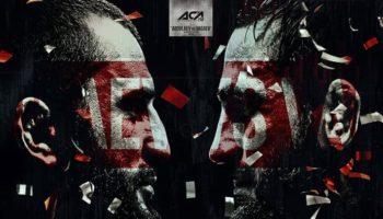 ACA 118: Абдулаев vs Вагаев 2 / Прямая трансляция